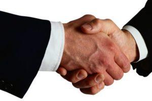 slider-handshake